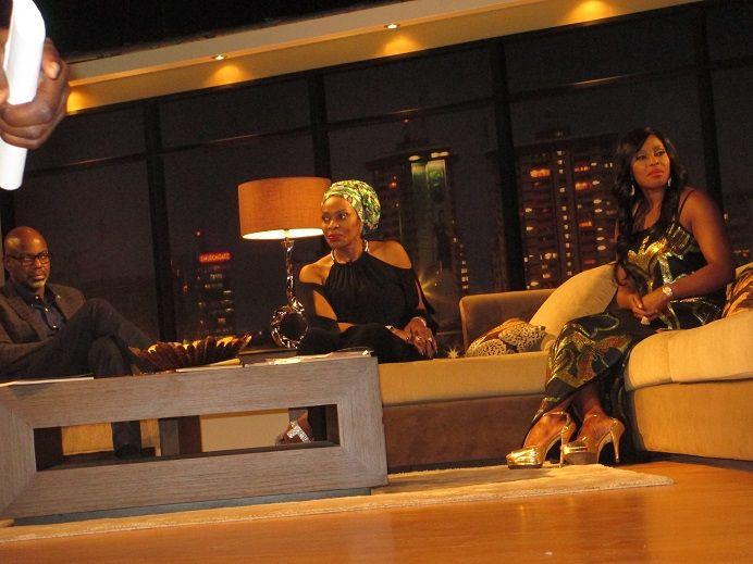 ebony-life-tvs-1st-event-july-2014-bellanaija013